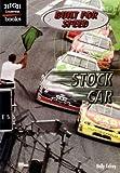 Stock Car, Holly Cefrey, 0516232673