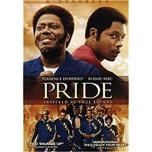 Pride (Widescreen Edition) (2007)