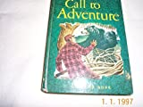 img - for Call to Adventure book / textbook / text book