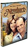 Buy Newhart: The Final Season