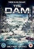 The Dam [DVD]