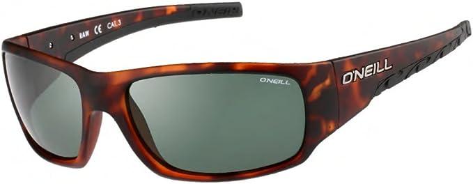 ONeill - Gafas de sol - para hombre Marrón marrón: Amazon.es ...