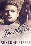 Inevitable (Colombian Cartel Book 3)