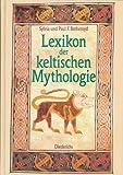 Lexikon der keltischen Mythologie.