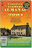 Canadian Farmers Almanac