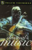 Classical Music, Collins, Stephen, 0844200255