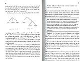 Lingua ex Machina: Reconciling Darwin and Chomsky with the Human Brain