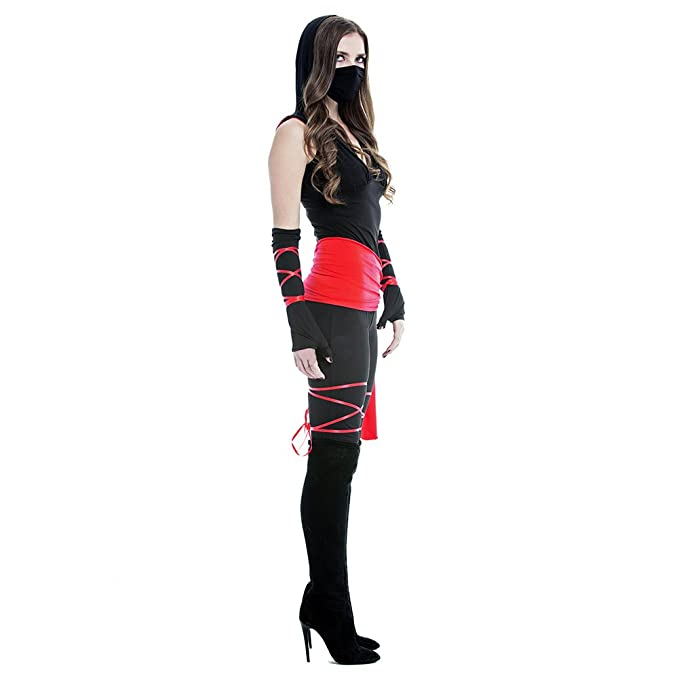 Freefisher traje de Halloween Fiestas costume cosplay ...
