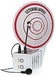 fiz DIY Lie Detector
