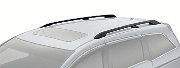 2011 2017 Honda Odyssey Roof Side Rails Racks