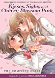 Kisses, Sighs, and Cherry Blossoms Pink: The Complete - Best Reviews Guide