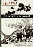 "Afficher ""6 juin 1944"""