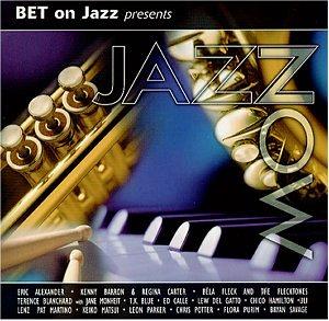 Bet on jazz sports betting bankroll