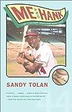 Me and Hank, Sandy Tolan, 0684871319