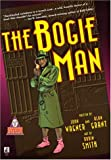 The Bogie Man (Paradox Graphic Mystery)