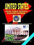 Us Ipo Handbook, Usa Ibp, 0739764047