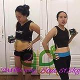 Genuine - Made in Vietnam - 2 Box 28 Days- Golean Detox Herbal Tea Help Weight Loss, 100% Natural Weight Loss