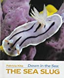 img - for Down in the Sea: The Sea Slug (Down in the Sea) book / textbook / text book