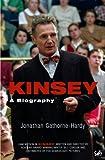 Kinsey, Jonathan Gathorne-Hardy, 1844138364