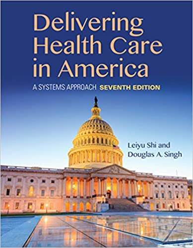 Amazon delivering health care in america ebook leiyu shi delivering health care in america 7th edition kindle edition by leiyu shi fandeluxe Gallery