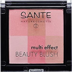 Sante Naturkosmetik Sante Naturkosmetik Multi Effect Beauty Blush