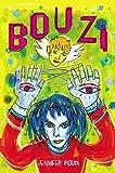 Bouzi, Jennifer Robin, 0887391753