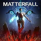 Matterfall - PS4 [Digital Code]