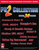 PS2 Collection, Prima Publishing Staff, 0761534350