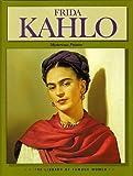 Frida Kahlo, Nancy Frazier, 1567110126