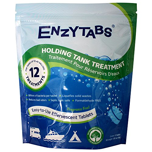 enzytabs-holding-tank-treatment-for-rv-marine-camping-billions-of-enzyme-producing-bacteria-reduce-b