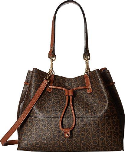 Calvin Klein Handbags - 7