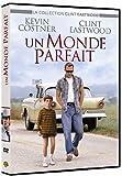 """Afficher """"Un Monde parfait"""""""