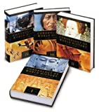 Chronology of World History, Helicon Editors, 1576071553