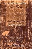 Autobiografia de un Esclavo, Juan F. Manzano, 0814325386