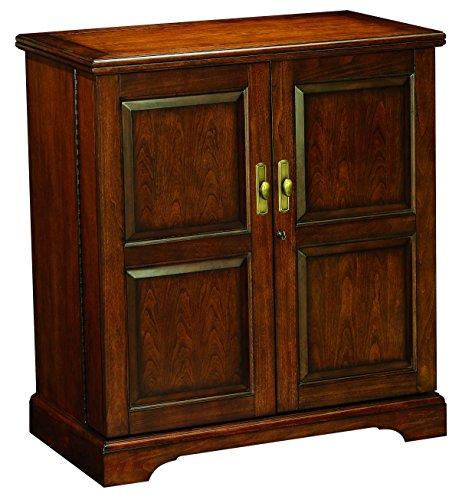 Howard Miller Wine Furniture - 6