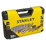 Stanley-Set-di-chiavi-a-bussola-30-pezzi-12-pollici-1-pezzi-STHT0–73929