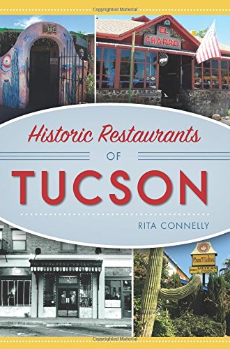 Tucson's culinary journey began thousands of years ago, when Native American tribes developed an agricultural base along the Santa Cruz River. In modern times, restaurants ranging from tiny taquerias to fine dining spaces all contributed to the local...