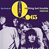 Nothing but Trouble: The Best of Q65 1966-68