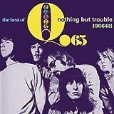 Q65 - Revolution - Amazon.com Music