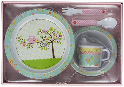 kid dinnerware - 8