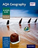 AQA Geography A Level & AS: Physical Geography Student Book