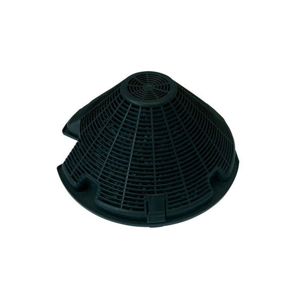AEG Zanussi Cooker Hood Carbon Filter EFF71 Genuine Part Number 50292304008