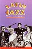 Latin Jazz, John S. Roberts, 0028646819