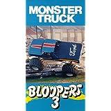 Monster Truck Bloopers #3              >