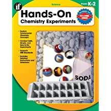 If chemistry workbook ch099 a.