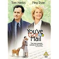 You've Got Mail [DVD] [1998]