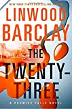 Image of The Twenty-Three (Promise Falls Trilogy)