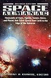 Space Almanac, , 0884150305