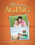 Human Aging