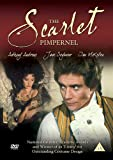 The Scarlet Pimpernel [Import anglais]